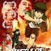 Battle Of Surabaya Film Animasi Indonesia