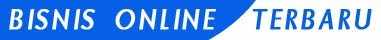 BISNIS ONLINE 2014 - BISNIS ONLINE TERPERCAYA - S3 SYSTEM INDONESIA - PANDUAN S3 SYSTEM INDONESIA