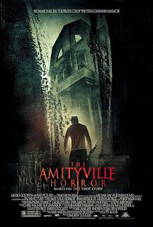 Watch The Amityville Horror (2005) movie free online