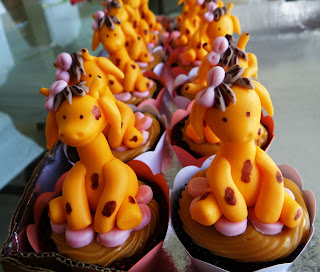 DSC00484blog Girafinhas Confeitaria!!!
