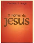 O nome de Jesus