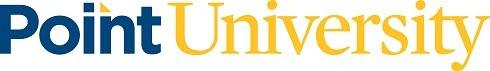 Point University Internet Technology Office