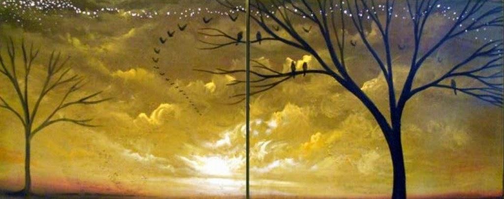 pinturas-con-oleo-de-paisajes-comerciales