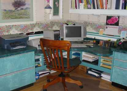 Office Decorating Ideas on Office Designs  Home Office Furnitures  Office Decoration  Some Ideas