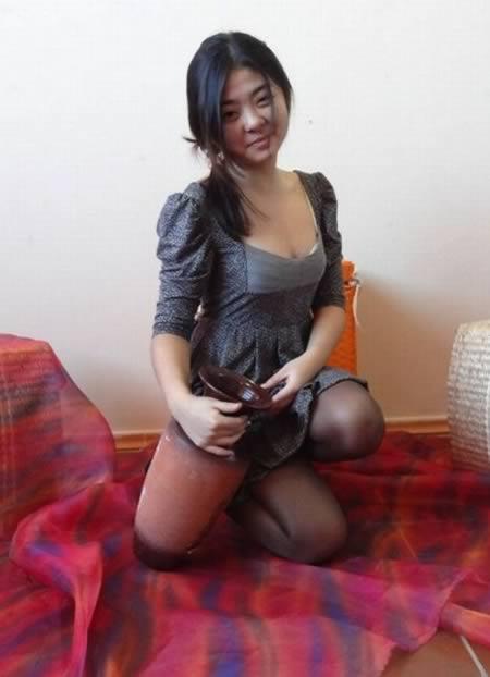 http://4.bp.blogspot.com/-ljArUJ9bT88/T56n6nz2J7I/AAAAAAAARpk/WwtSXuCCaPs/s640/a98129_double-meaning_4-three-legs.jpg