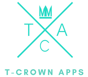 T-Crown Apps