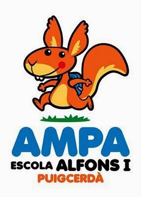 http://ampaalfons1.blogspot.com.es/