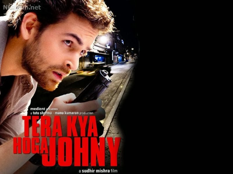 Tera Kya Hoga Johny 5 full movie in hindi free download