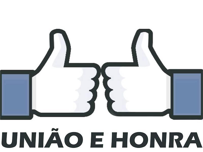 UNIÃO E HONRA
