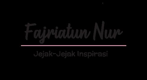 Fajriatun Nur