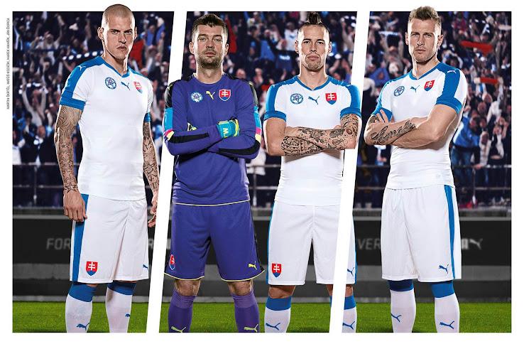 slovakia-euro-2016-home-kit-1.jpg