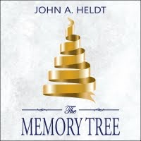 The Memory Tree (Audiobook)