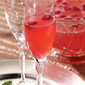 pink-champagne-punch.jpg