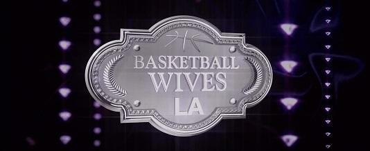 Basketball Wives LA Season 4 Episode 13 (Reunion)