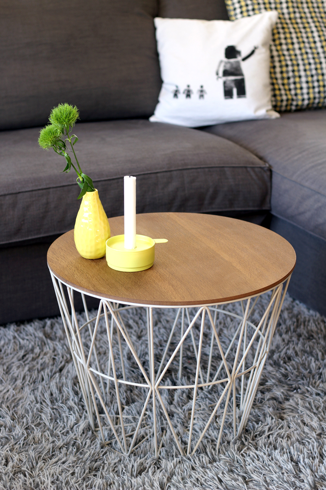 mo 39 beads interior eine frische kur f r unser wohnzimmer. Black Bedroom Furniture Sets. Home Design Ideas