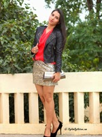 http://www.stylishbynature.com/2014/02/five-ways-to-wear-style-leather-jacket.html