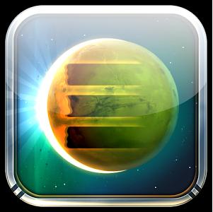 Sentinel 3 Homeworld 1.3.2 Apk Data
