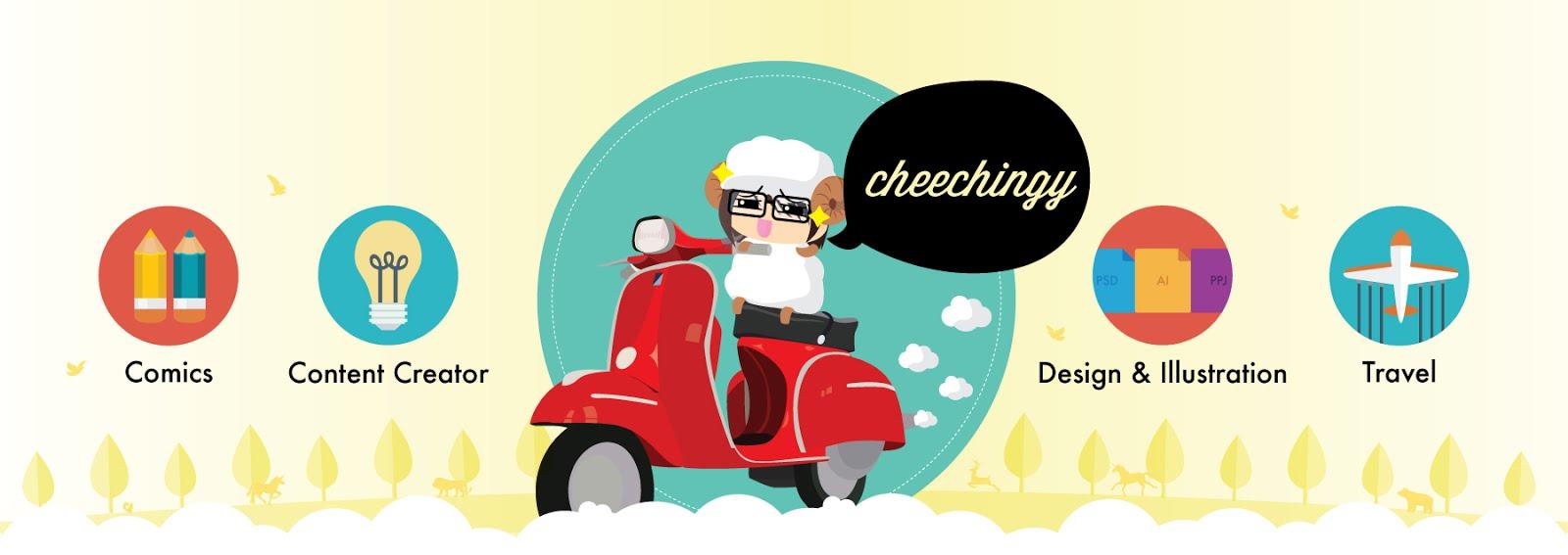 cheechingy.com