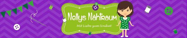 http://nellys-naehtraum.blogspot.com/