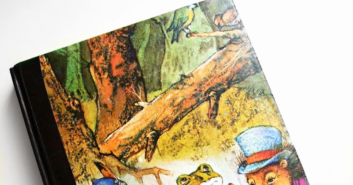 Old Book Cover Generator : Maker land using old children s books to cover notebooks