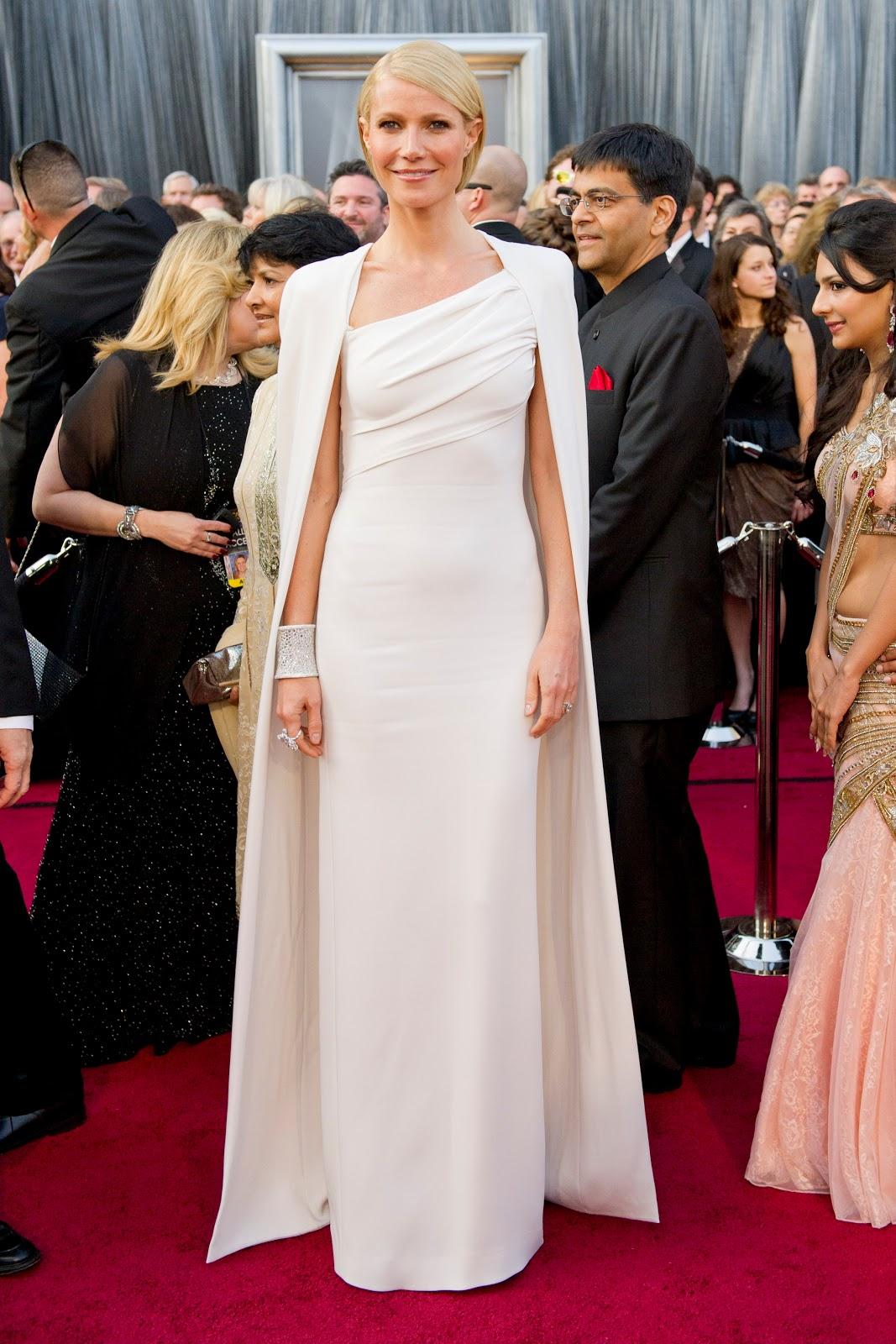 http://4.bp.blogspot.com/-ljQ3Ehq78R4/T0zlTKi5T6I/AAAAAAAAccE/ikdsQmFr8PM/s1600/Gwyneth+Paltrow.jpg