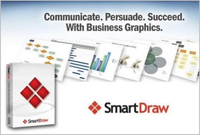 download smartdraw 2010 full version patch included - Smartdraw Full Version Free Download