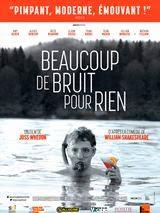 Beaucoup de bruit pour rien 2014 Truefrench|French Film