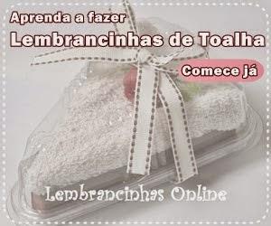 http://hotmart.net.br/show.html?a=D2326811I
