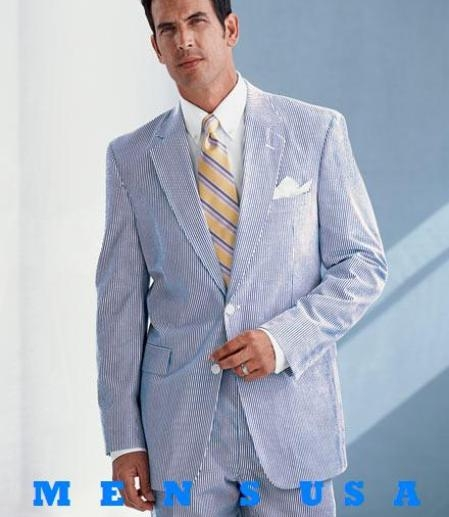 casual_white_sky_blue_seersucker_mensusa_summer_suit