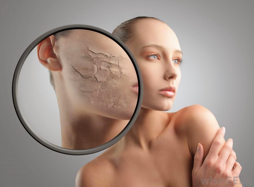 perawatan kulit alami natural sabun natural