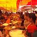ಅಮವಾಸ್ಯೆಯ ದಿನ ಮತ್ತೊಂದು ಜಾತ್ರೆಯಷ್ಟು ಜನರು