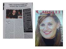 Revista Carelli