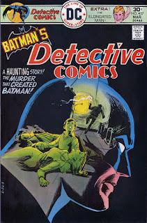 comic-no-hay-esperanza-en-el-callejn-del-crimen-mediafire-espaol-cbr-comic-imagen