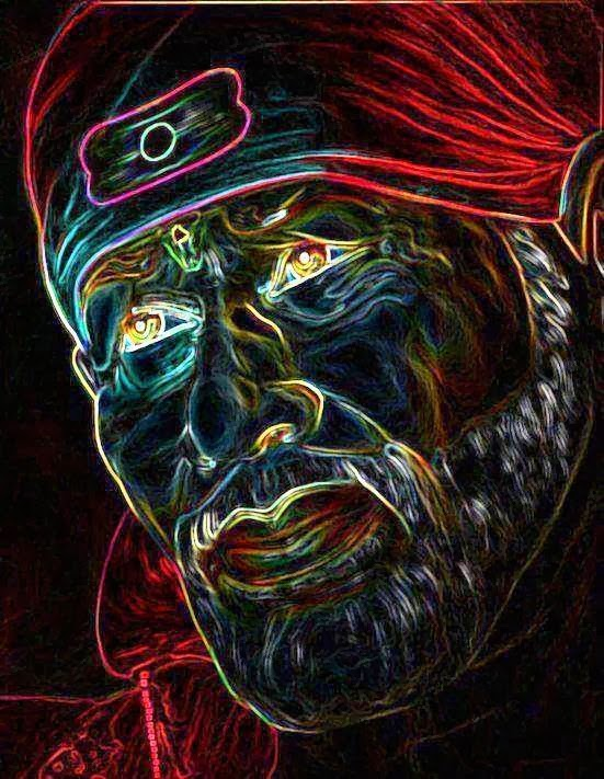 sai baba 3d wallpaper for pc download