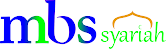 KSPPS MBS
