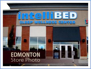 The Brick Mattress Store - edmonton.cdncompanies.com