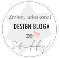 banner(design)