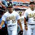 Efemérides del mes de julio del beisbol cubano