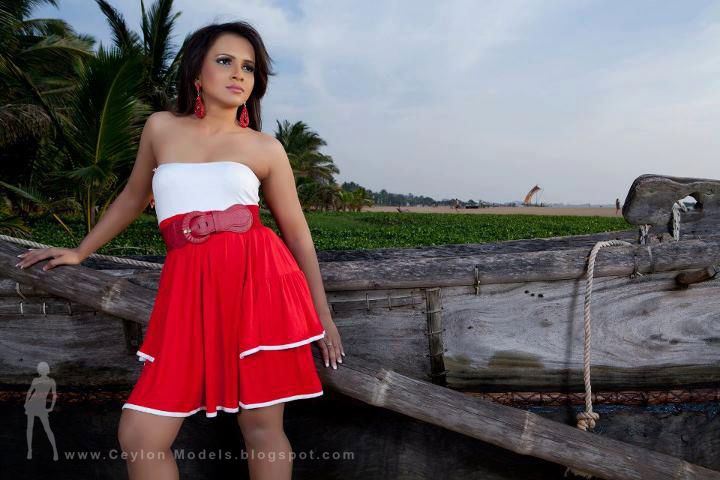 www www sinhala wal katha pituwa girls room idea   holiday and