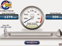 Paket Internet Paling Bagus dan Murah per Oktober 2014