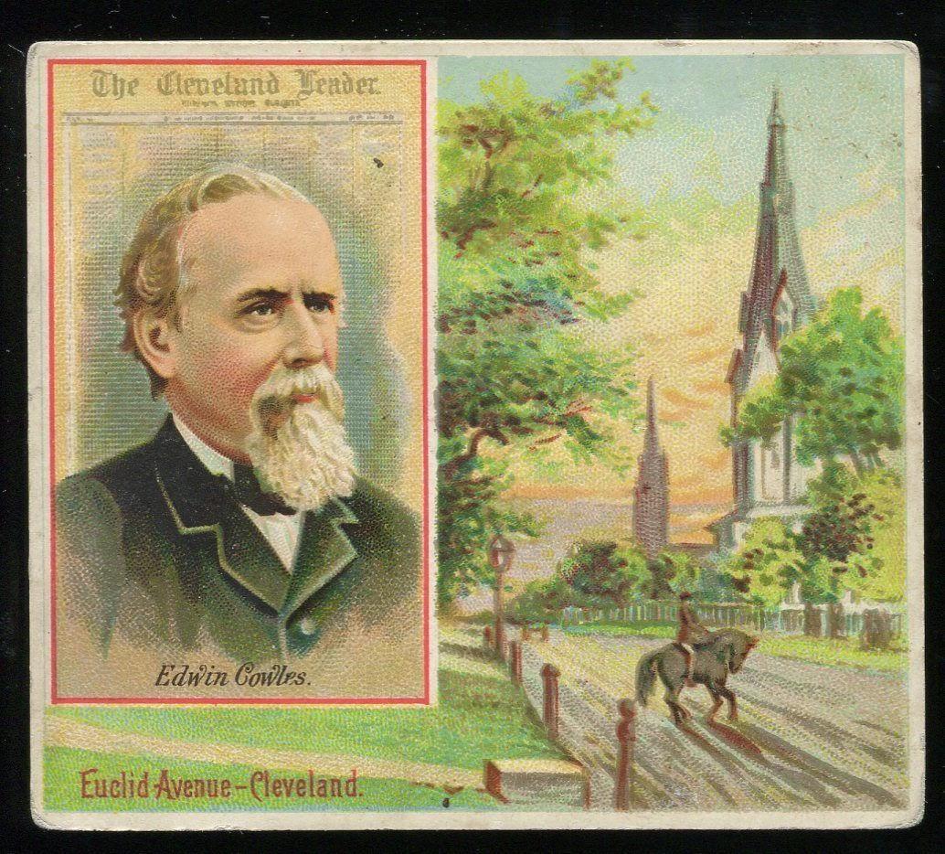 http://www.ebay.com/itm/1887-N35-Allen-Ginter-American-Editors-Edwin-Cowles-VG-AA-4858-/400665794244