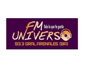Radio Oasis 100.1 Fm - En Vivo Online ~ RADIOS DE LIMA PE