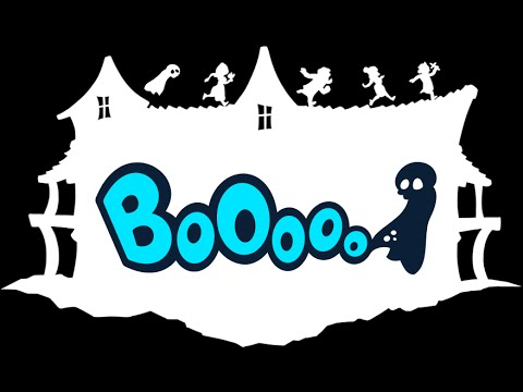 BoOooo v1.0.16 Apk Full