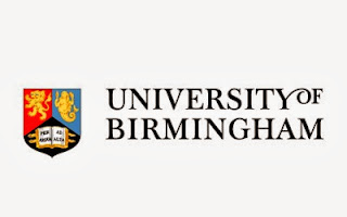 University of Birmingham International Postgraduate Scholarships