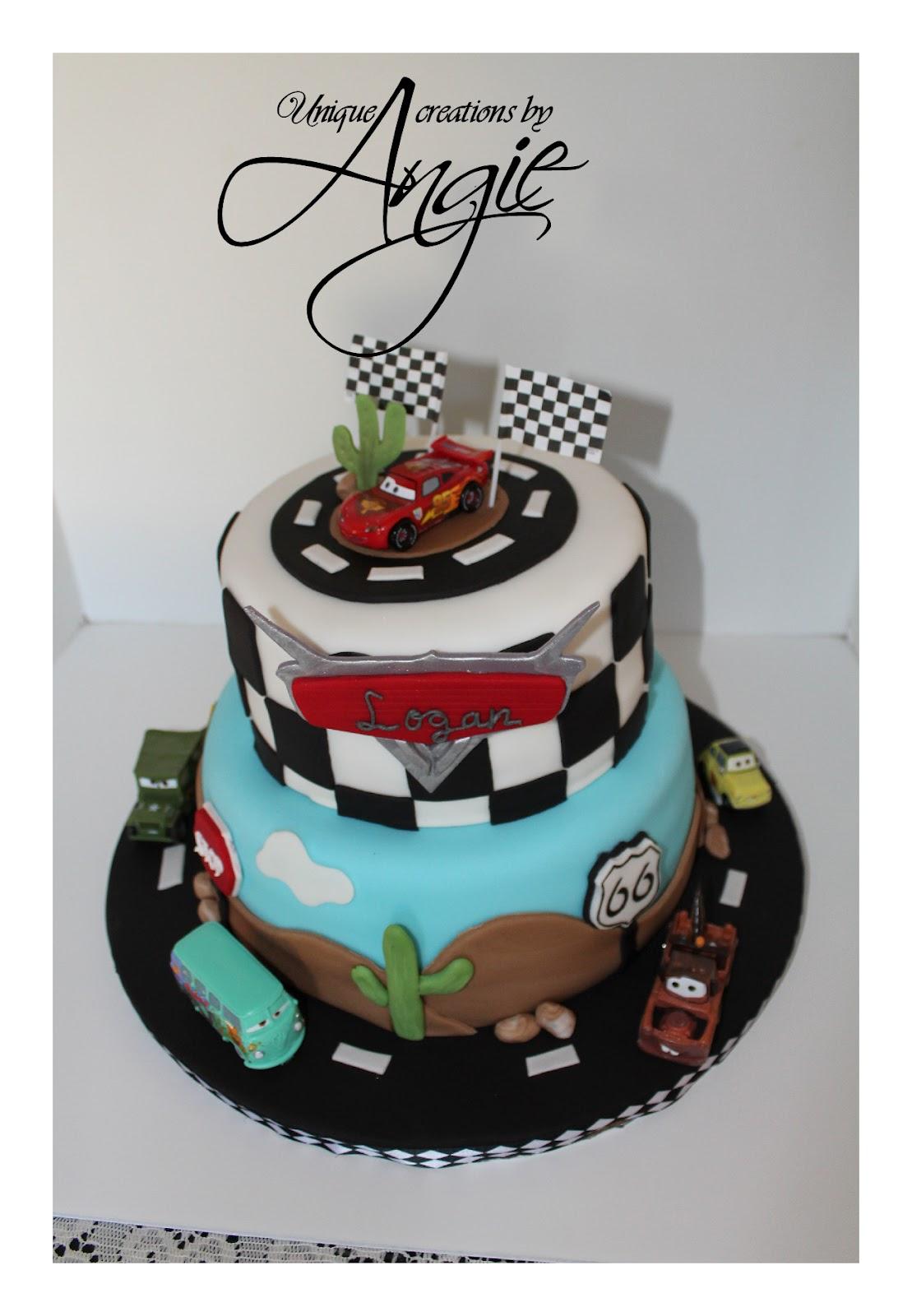 cars1 frozen birthday cakes at walmart 1 on frozen birthday cakes at walmart