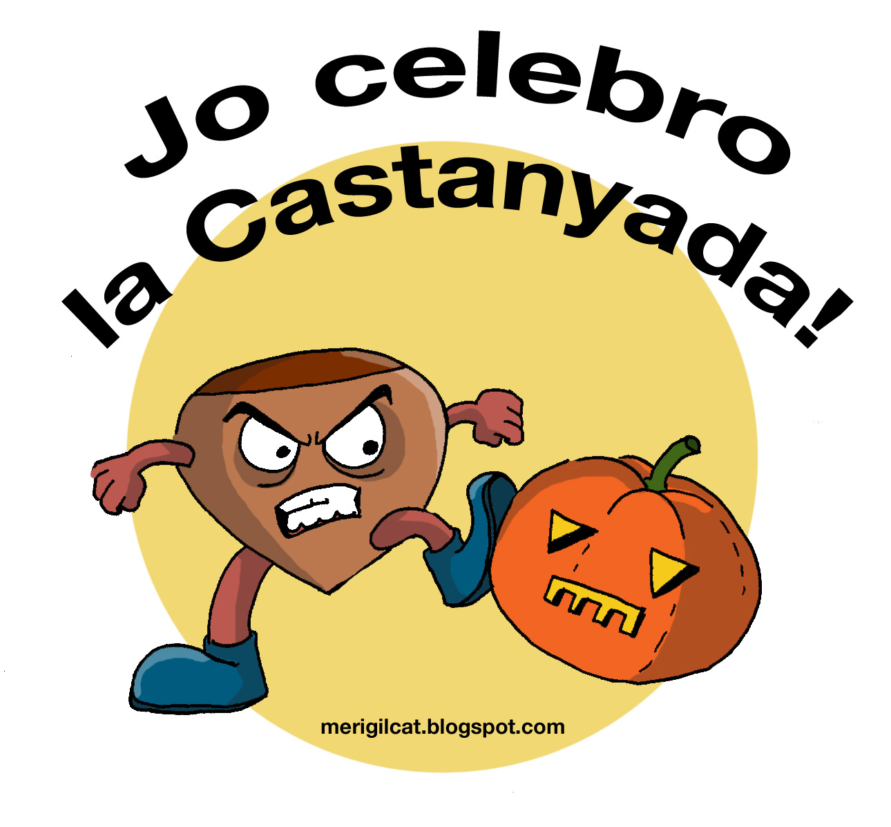 Dibujos De Halloween Para Decorar U Ef Bf Bdas