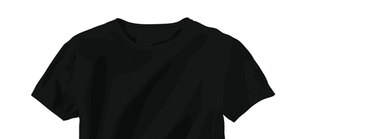 15 blank tshirt mockup templates jayceoyesta