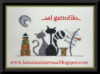 sal gattofilo