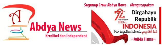 Abdya News