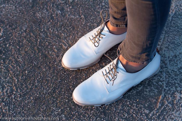 Blog de zapatos de calidad